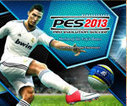 Pes 2013 Oyna | sonyazilarcom | Scoop.it