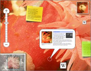 SpeakingImage - crea imágenes interactivas y compártelas | Tecnología y Software | Scoop.it