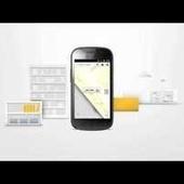 Google Maps voor gebruik in gebouwen | Mediawijsheid ed | Scoop.it