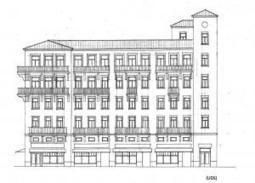 City Commission selects State Street garage design - Longboat Observer | Automobile | Scoop.it