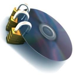 USA : un homme condamné à 7 ans de prison pour avoir piraté 1000 logiciels | tech | Scoop.it