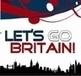 Let's go Britain! A Roma un incontro sulle opportunità di mobilità nel Regno Unito | IELTS monitor | Scoop.it