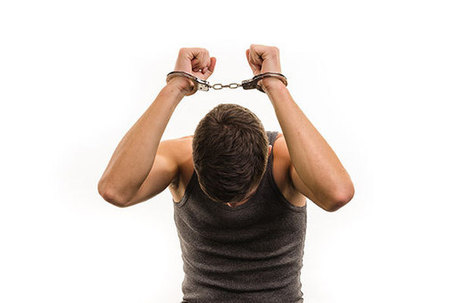 Study: Bondage Aficionados Are Better-Adjusted Than Most | Quite Interesting News | Scoop.it