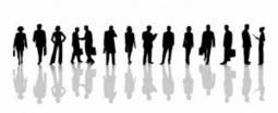 La globalisation de la conscience | Coaching de l'Intelligence et de la conscience collective | Scoop.it