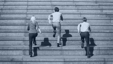 5 Secrets For Building A Highly Successful Career | Career & Leadership | Scoop.it
