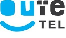 Ouietel | Facilite l'utilisation du téléphone aux sourds et malentendants | SITADI | Scoop.it