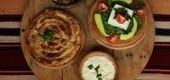 The Surprises of Turkish Gastronomy | Food For Thought | Slow Food International - Good, Clean and Fair food. | Internacional Recipes | Scoop.it