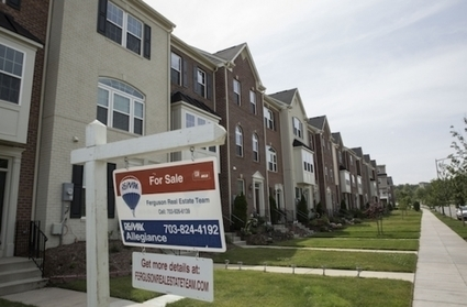 REPORT: Latinos Denied Home Loans at Twice the Rate of Whites | Latin American Studies | Scoop.it