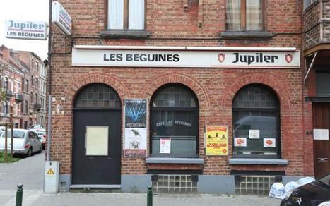 Belgique : le bar des frères Abdeslam à Molenbeek, «un repaire de petits voyous» | Think outside the Box | Scoop.it