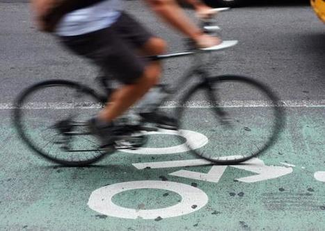Boston Doctors Can Now Prescribe You a Bike | Inclusive Cycling Forum Wales | Scoop.it