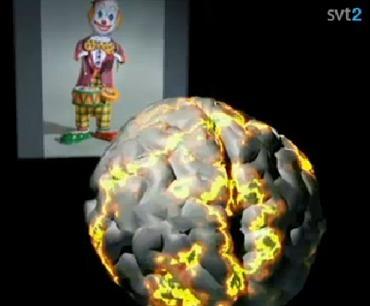 Hjärnforskningens dom över svensk skola  | Vetenskapens Värld | Min psykologi | Scoop.it