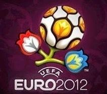 3D Avrupa Futbol Kupası - 3D Oyunlar | 3D Oyunlar | Scoop.it