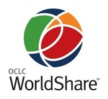 OCLC Launches New WorldShare Platform | American Libraries Magazine | innovative libraries | Scoop.it