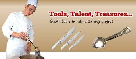 Highest quality bakery equipments @ Stratton Sales   Equipment for Bakery   Bakery Equipment Experts   Scoop.it