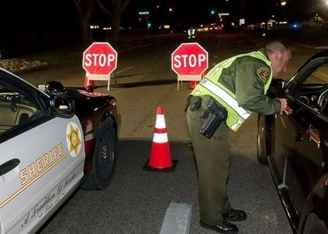 Watch Out For Super Bowl DUI Drivers - LA Weekly | California Car Accident Lawyer | Scoop.it