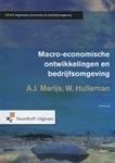 Macro-economische ontwikkelingen en bedrijfsomgeving   Aanwinsten Economie   Scoop.it