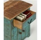 Muebles Vintage Online - HOGARTERAPIA.COM   Salones   Scoop.it