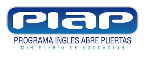 ¡nuevo! Publicación Preseleccionados(as) • Cursos de Perfeccionamiento y Postítulo de Mención enInglés | Unconference EdcampSantiago | Scoop.it