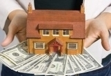 Home Flippers Redux: Is The Housing Boom Back? - Forbes | Housing | Scoop.it