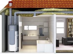 Comment bien choisir son chauffe eau ? - Plomberie facile | Plomberie Facile | Scoop.it