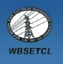 WBSETCL Recruitment 2013 Notification 346 Govt Jobs In West Bengal www.wbsetcl.in | Aptitude Leader | wipro-hiring-2013-administrator-freshers-jobs-in-chennai | Scoop.it