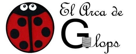 El Arca de Glops: Ropita para Muñecos | Tejidos | Scoop.it
