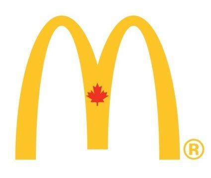 McDonald's Canadá o cómo abrirte y responder hasta a los trolls | Territorio creativo | (Sobre)vivir en La Raya. Actualidad social, laboral y empresarial en el Oeste de la Peninsula | Scoop.it