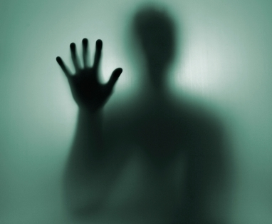 12 Most Paranormal Social Media Activities Brands Engage In | The Power of Social Media | Scoop.it