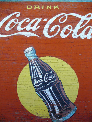 5 Lessons from Coca Cola's New Content Marketing Strategy | Comms For Work | Scoop.it