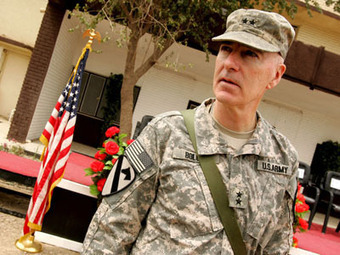 Retired army general explains why we lost in Afghanistan and Iraq | Coffee Party News | Scoop.it