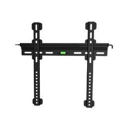 Amazon.com: New Universal Fixed Flat Low Profile TV Wall Mount Bracket for LCD LED Plasma - Black (Max 120Lbs, 32~42 inch) Max VESA 400x400 Viore LC32VH5HTL LC32VH56 LCD32VH65 LED32VF60 LC32VF56 LE... | Taleo Talent Exchange | Scoop.it