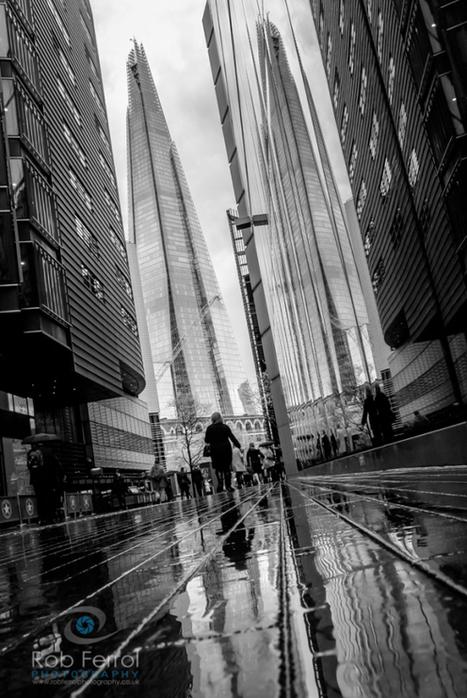 London and a mixed bag of Photography | Fujifilm X Series APS C sensor camera | Scoop.it