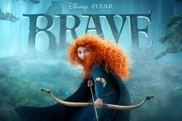 A closer look at Disney-Pixar's 'Brave' transmedia strategy. | Smart Media | Scoop.it