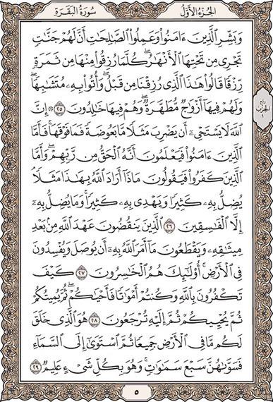 القرآن #الكريم – #مشروع #المصحف #الإلكتروني   بجامعة الملك سعود #fb | Barkinet | Scoop.it