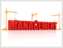 Best Member Management Software Useful For your Company | Software | Scoop.it