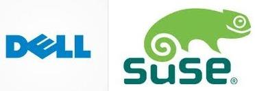 Dell et Suse proposent une offre de cloud privé commune   Actualité du Cloud   Scoop.it