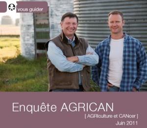 MSA : Enquête Agrican, Les agriculteurs français sont en meilleure ... | Agricultrices | Scoop.it