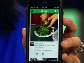 √ Come Usare Vine, Idee, Raccolta Video Ricette e Ristoranti ← | Comunikafood - marketing food 2.0 | Scoop.it
