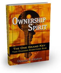 The Ownership Spirit | Building Effective Teams | Scoop.it