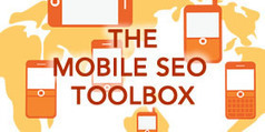The Mobile SEO Toolbox for Mobile SEO Analysis - State of Search | Curation SEO & SEA | Scoop.it