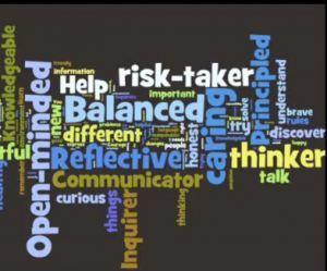 IB Learner Profile vs IB Teacher Profile: A PersonalInquiry   #PYPchat   International Baccalaureate Program   Scoop.it