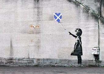 Torrance Response | Referendum 2014 | Scoop.it
