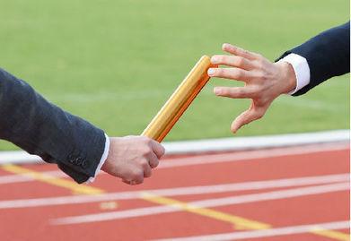 Apprendre à déléguer correctement | EFFICACITE COMMERCIALE | Scoop.it