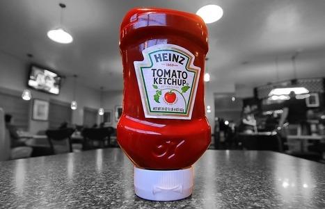 Heinz totaal uitgeknepen na overname Warren Buffett en 3G - Follow the Money   Approaches to organizational control   Scoop.it