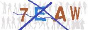 L'e-patient, complément ou rival du médecin 2.0 ? #doctors20 #health20fr #hcsmeu | Santé : e-marketing - Web 2.0 - Médias Sociaux | médias sociaux, e-reputation et web 2 | Scoop.it | CuraPure | Scoop.it
