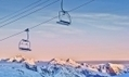 Les amateurs de ski sont prêts à commencer la saison - France Bleu | Salons Pro Sport | Scoop.it