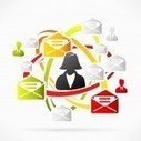 Email Marketing - 4 Tips to get Real Estate Agents started | Real Estate Agent Training | Scoop.it