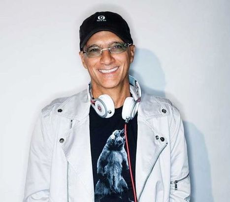 Apple Sits Down With Beats CEO To Talk Business | iPhone-Developers | Apple News - From competitors to owners | Scoop.it