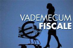 """Vendere Online. Ecco il primo """"vademecum"""" fiscale. Per non pagare sanzioni.   Il Fisco per il Business Online   Scoop.it"""