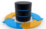 Nombre de requêtes SQL et temps de chargement d'un site WordPress   tous les CMS   Scoop.it